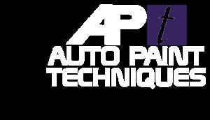 auto paint techniques-auto paint techniques aurora il, auto paint techniques aurora, auto body, collision repair, auto body, body work, automotive repair, mr wonderful motorsports, automotive